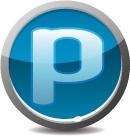 patriciosystemslogos2070611